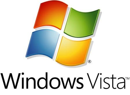 1257850193_windowsvista1yy2