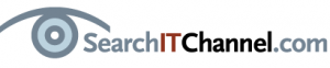 searchITchannel-logo
