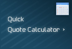 quotecalc