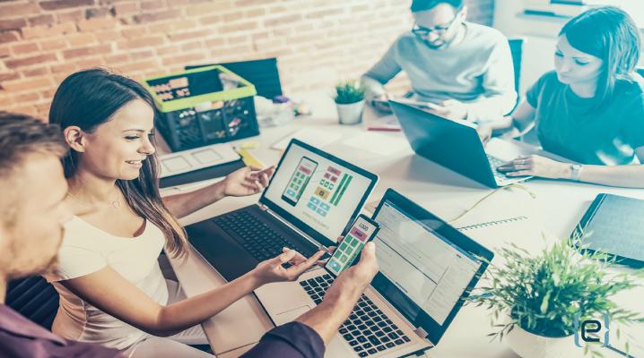 Technology Plan for nonprofits