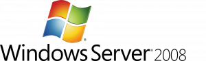 0081.Windows-Server-2008-R2-Logo-V_3D71E5B2