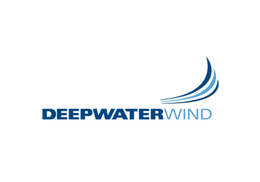 Deepwater-Wind-Names-Tim-Daniels-as-Senior-Vice-President-of-Market-Development-USA