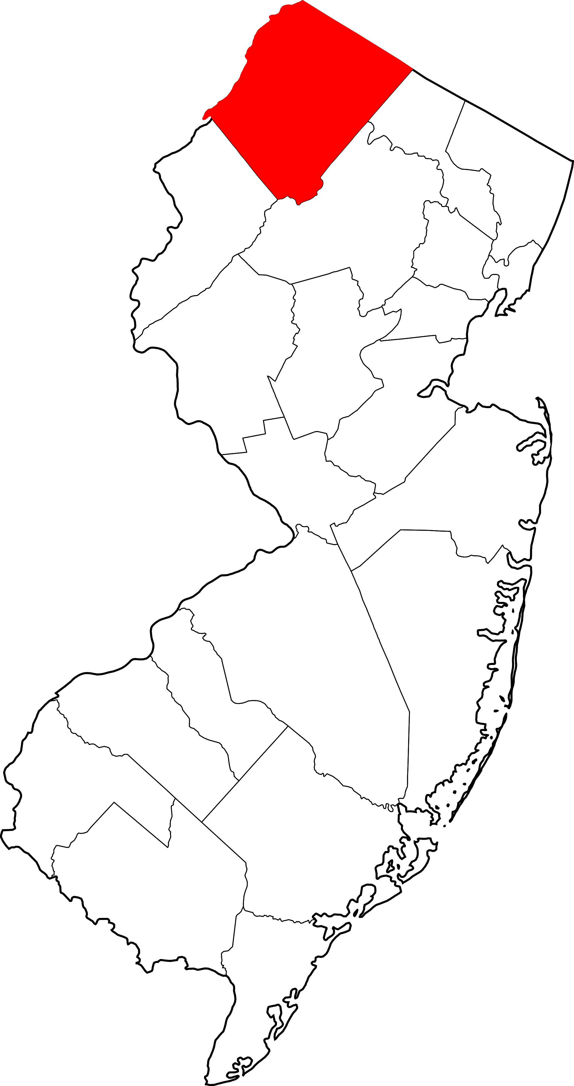 2000px-Map_of_New_Jersey_highlighting_Sussex_County