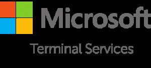 pros cons terminal services