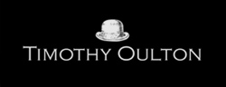 Scalable IT solution, Chris McCullough, US Flagship Gallery Manager, Timothy Oulton