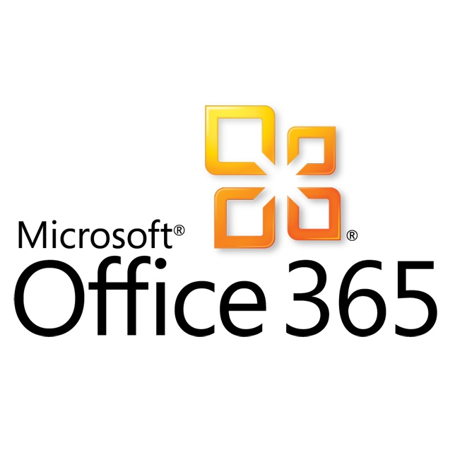 eMazzanti Technologies Offers Microsoft Office 365 Free Trial and