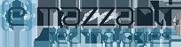 emazzanti_logo