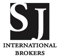 Jewelry Industry Insurance Broker Depends on eCare IT Services to Build Client Relationships