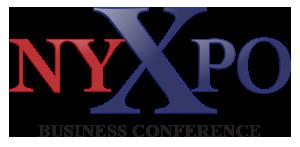NYXPO_Logo_2014