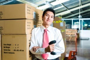 7 Small Business Technology Trends for 2015