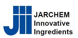 JarChem Logo
