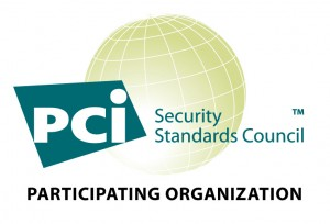 pci_ssc_participating_org
