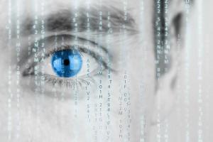 HTTPS Blind Spot