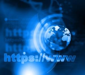 HTTPS Technology
