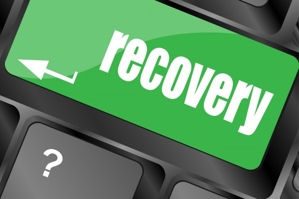 business-disaster-recovery