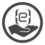 Customer Account Portal