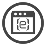 eMS Portal
