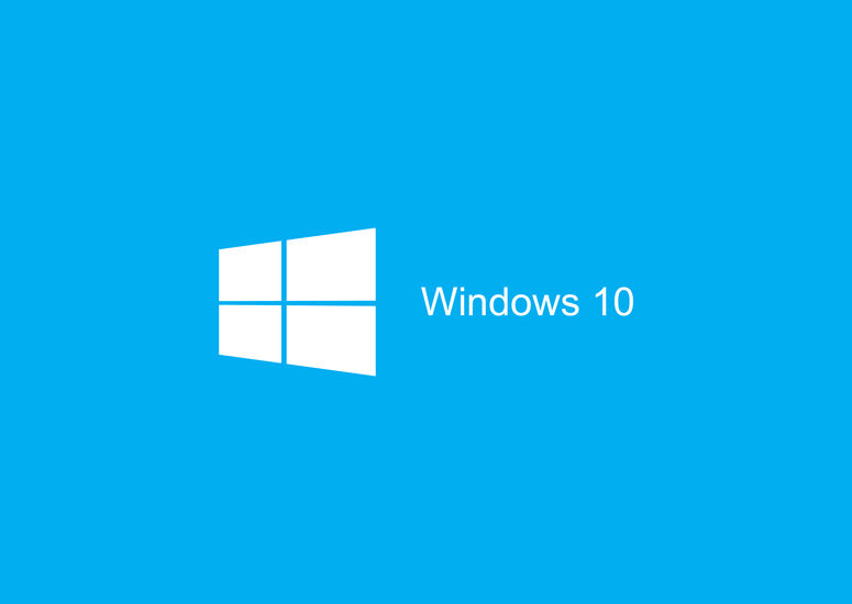A Preview of Windows 10