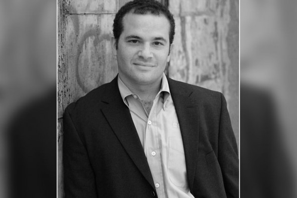 Bootstrapping Using Services eMazzanti CEO Carl Mazzanti (Part 1-2-3)
