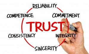 MSP Trust
