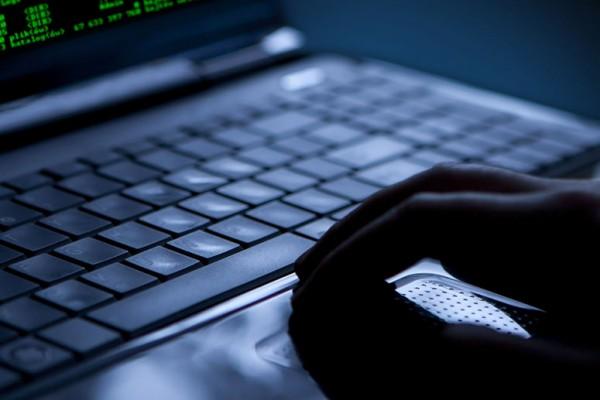 Solution Providers Cardinals-Astros Baseball Breach Highlights Corporate Espionage Problem