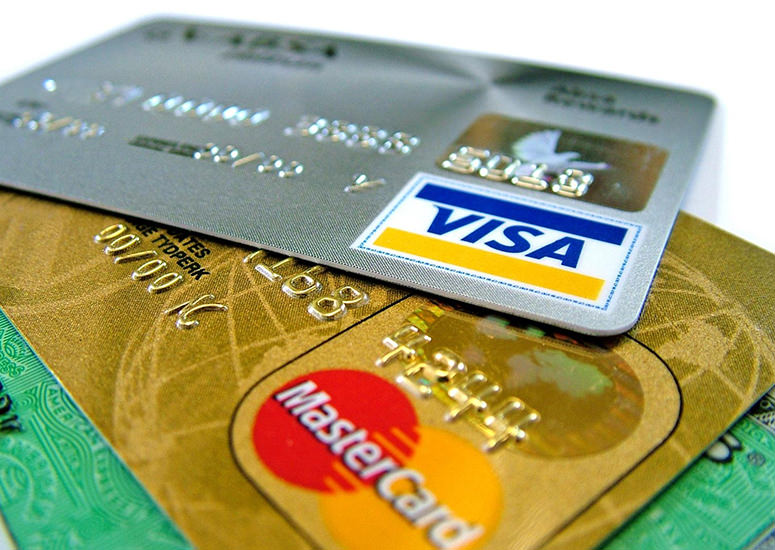 The Security Benefits of EMV Implementation