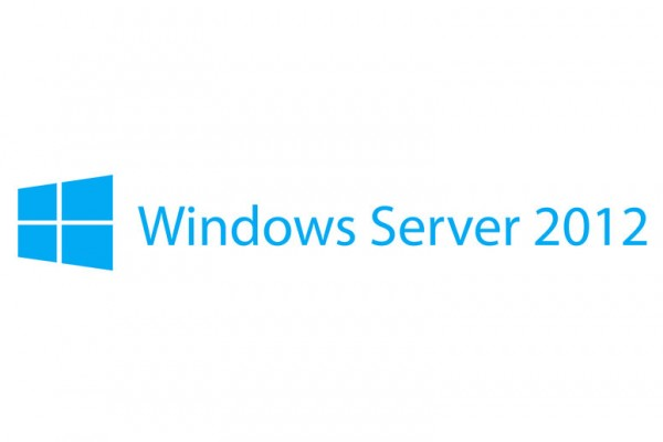 What you'll Love about Windows Server 2012