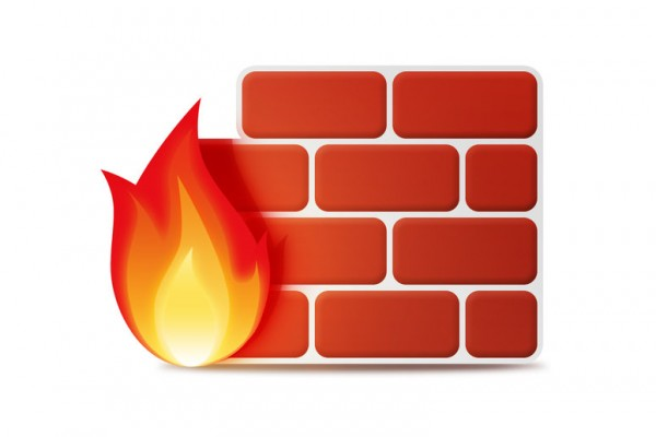 Why Retailers and SMBs Should Use a Managed Firewall Service