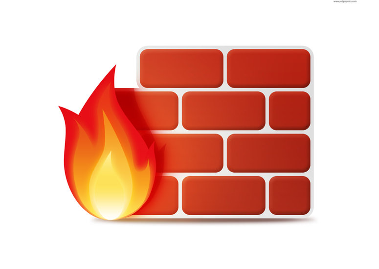 Managed firewall, 4 Reasons to Consider a Managed Firewall