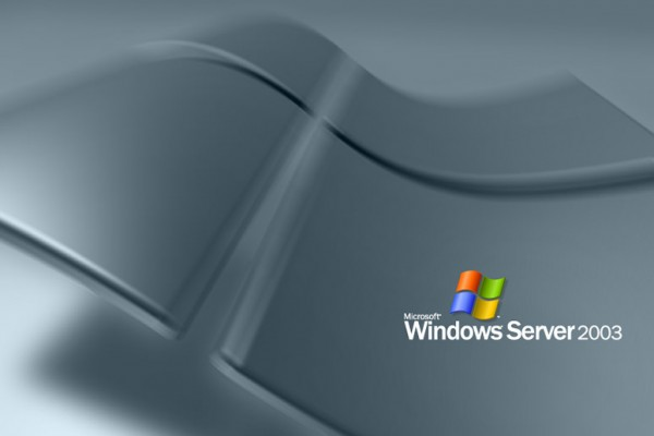 Windows Server 2003 End of Support is Here, Businesses Urged to Migrate Now