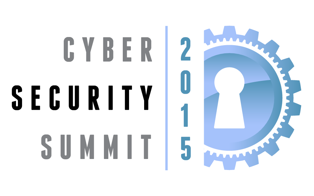cybersecurity-2015