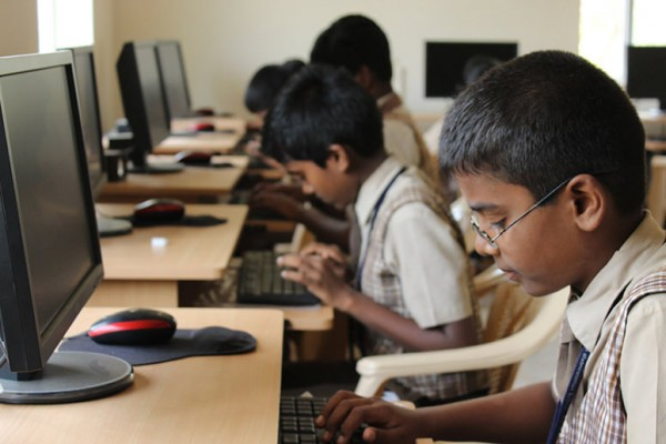 eMazzanti Offers Data Security Assessment to Schools