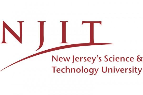 eMazzanti Technologies Strengthens BI Development and IT Customer Service with NJIT Graduates