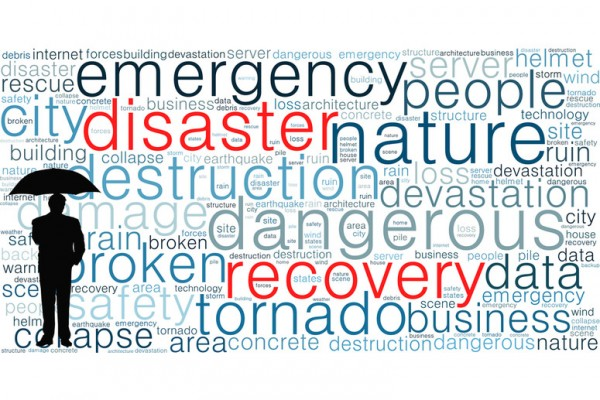 eMazzanti Technologies Urges Disaster Recovery Planning to Prepare for 2015 Hurricane Season