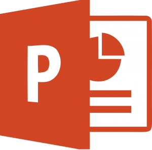 Microsoft_PowerPoint_2013_logo_svg