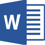 Microsoft_Word_2013_logo_svg