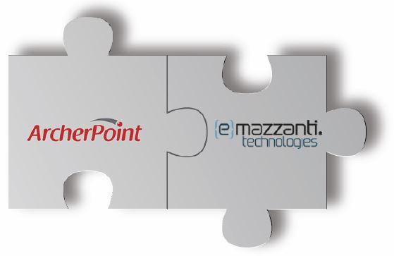 ArcherPoint and eMazzanti