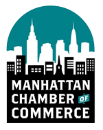 Manhattan Chamber of Commerce Ransomware
