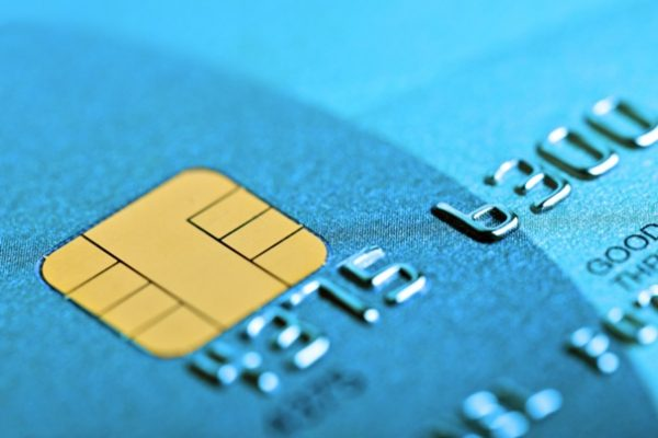 slow to adopt EMV