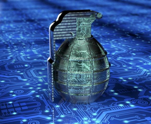 Ransomware Threat