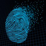 Shadow IT Multi-factor Authentication