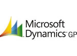 Azure and Dynamics