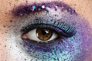Future of Fashion Eyes