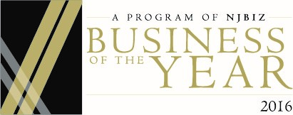 NJBIZ Business of the Year
