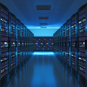 What is Azure Data Center