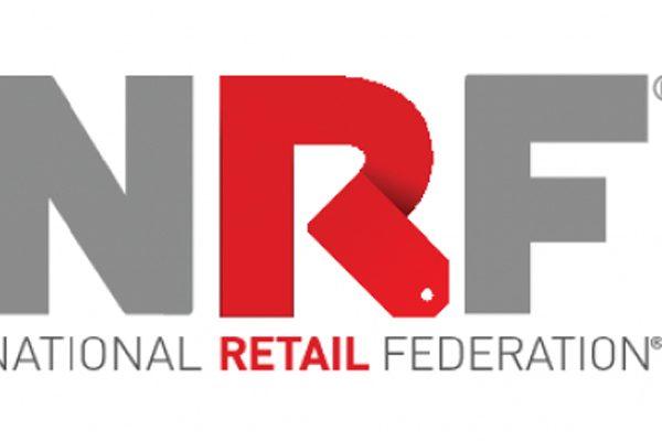 Retail IT NRF
