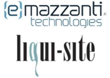 eMazzanti Acquires Liqui-Site, Offers Digital and Omni-channel Retail Marketing Services