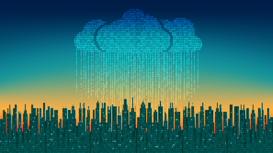 April Showers, May Flowers, And Three Signs it's Time to Upgrade to the Cloud