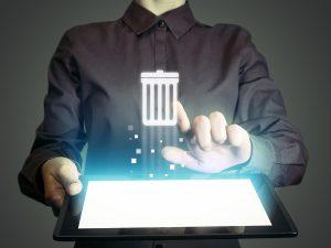 data:text/mce-internal,content,%3Cimg%20class%3D%22alignright%20size-medium%20wp-image-23548%22%20src%3D%22https%3A//www.emazzanti.net/wp-content/uploads/2017/05/Computer-Spring-Cleaning-Duster-245x300.jpg%22%20alt%3D%22Computer%20Spring%20Cleaning%22%20width%3D%22245%22%20height%3D%22300%22%20/%3E