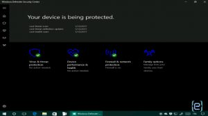 Powerful-Microsoft-Security